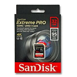 SDSDXPA-008G-X46SanDisk8����SDHC���饹10UHS-1�ڥ�ӥ塼�������̵���ۥ�����б�