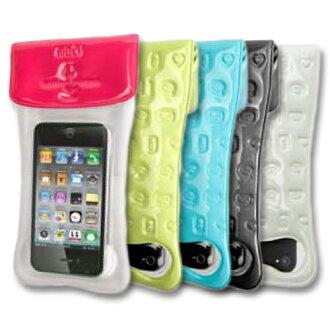 在審查中,是貨到付款/航運半可愛防水包 ! 銀河星系小工具智慧手機時髦的人,像海灘錢包滑雪板馬力浴可愛淋浴可愛防水案例冒頓 S.M 類型 iPhone5