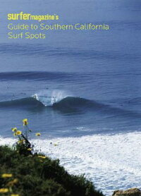 Surfer_Magazine��s_Guide_to_Sou