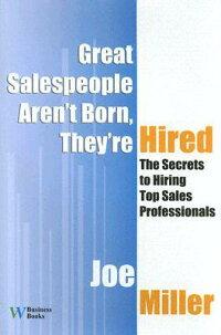 Great_Salespeople_Aren��t_Born��