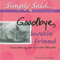 Goodbye��_Lovable_Friend��_Remem