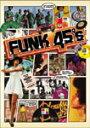 Funk 45's(フォーティファイヴ) [ Funk 45's editors ]