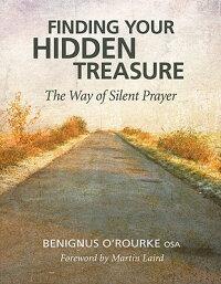 Finding_Your_Hidden_Treasure��
