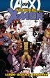 Secret Avengers 【MARVELCorner】 [ Jason Aaron ]