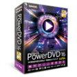 PowerDVD 16 Ultra 通常版