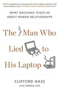The_Man_Who_Lied_to_His_Laptop