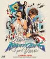 横浜ロマンスポルノ'06〜キャッチ ザ ハネウマ〜 IN YOKOHAMA STADIUM【Blu-ray】