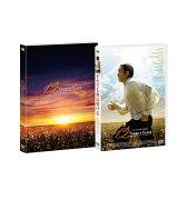 <b>35%OFF!</b>それでも夜は明ける DVD コレクターズ・エディション アウターケース付き 【初回限定生産】