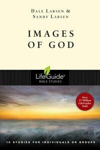 Images_of_God��_10_Studies_for