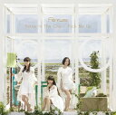 Relax In The City / Pick Me Up (完全生産限定盤 CD+DVD) [ Perfume ]