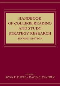 Handbook_of_College_Reading_an