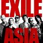 ASIA(CD+DVD)