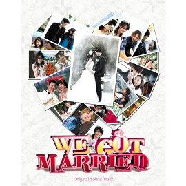 �䤿���뺧���ޤ��� ������ O��S��T(CD+DVD)