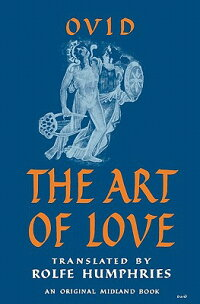 The_Art_of_Love