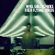 ��͢���ס� Noel Gallagher's High Flying Birds