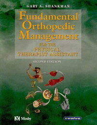 Fundamental_Orthopedic_Managem