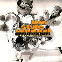 楽天楽天ブックス【輸入盤】Greatest Hits [ Style Council ]