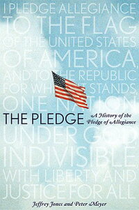 The_Pledge��_A_History_of_the_P