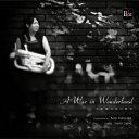 Instrumental Music - 不思議の国の戦争 [ 小久保まい ]