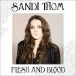 【輸入盤】Flesh & Blood