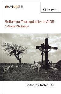 Reflecting_Theologically_on_AI