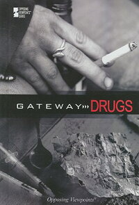 Gateway_Drugs