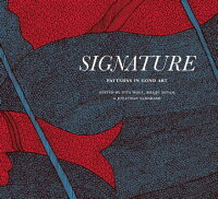 Signature��_Patterns_in_Gond_Ar