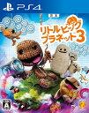 ���g���r�b�O�v���l�b�g3 PS4��