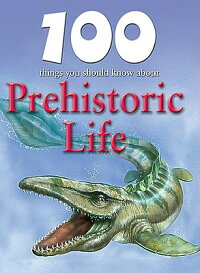 100_Things_You_Should_Know_abo