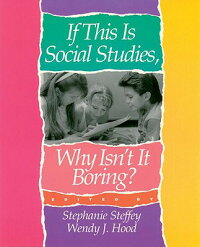 If_This_Is_Social_Studies��_Why