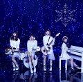 恋い雪 (初回限定盤 CD+DVD)