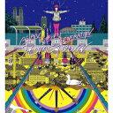 ホームタウン (初回限定盤 2CD+DVD) ASIAN KUNG-FU GENERATION