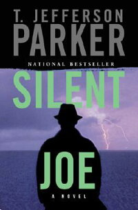 Silent_Joe