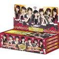 ��AKB�ȥ쥫�� AKB48 official TREASURE CARD �̾�����10P BOX ��1BOX 10�ѥå������