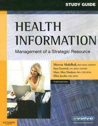 Health_Information��_Management