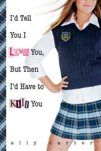 I��d_Tell_You_I_Love_You��_But_T