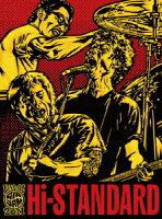 Hi-STANDARD