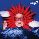 沈まない太陽 [ indigo7 ]