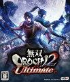 無双OROCHI2 Ultimate XboxOne版
