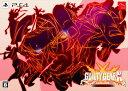GUILTY GEAR Xrd -REVELATOR- Limited Box PS4��