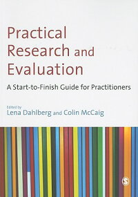Practical_Research_and_Evaluat