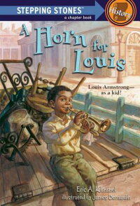A_Horn_for_Louis