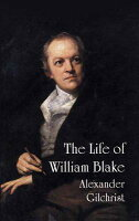 an introduction to the life and literature by william blake - blake, william the aesthetic value of the general denied, from his marginalia in reynolds' discourses genius unbound, from marginalia to reynolds' discourse vi.