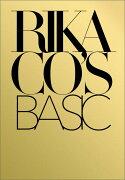 RIKACO��S BASIC