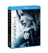 アンダーワールド ペンタロジー ブルーレイBOX【Blu-ray】