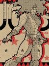 ジョジョの奇妙な冒険 Vol.9【初回生産限定】