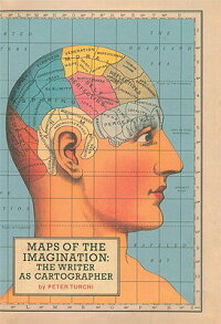 Maps_of_the_Imagination��_The_W