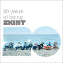 Other - 【輸入盤】20 Years Of Being Skint [ Various ]