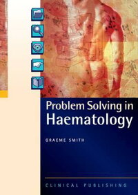 Problem_Solving_in_Haematology
