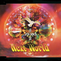 NEXT_WORLD